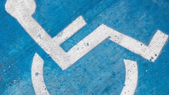 In Italia 4,5 milioni di disabili, pochi servizi e integrazione