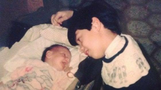 """Ragazza uccisa dal fidanzato, un anno dopo la lettera del fratello su Fb: """"Amate e fate del bene"""""""