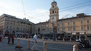Parma, la piccola Parigi?