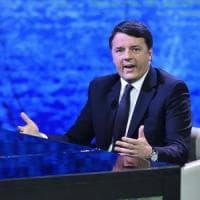 Liberi e Uguali, l'affondo di Renzi su Grasso: