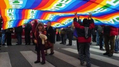 Carta dell' Onu, la marcia Perugia-Assisi    nel nome dei diritti universali dell'uomo