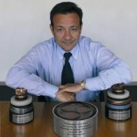 Prysmian compra General Cable: l'azienda Usa valutata 3 miliardi