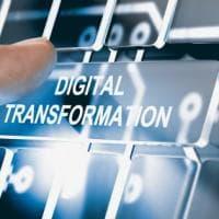 Digital trasformation, la rinascita della carta tra privacy e cybersecurity