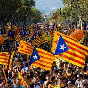 Catalogna, Junqueras resta in carcere insieme ad altri tre leader indipendentisti