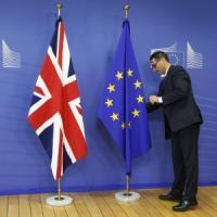 Brexit, ancora niente accordo. Tusk: