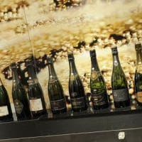 Spumante: dal Trentodoc agli altoatesini, le bottiglie venute dal freddo