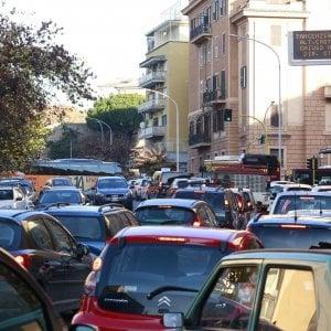 Nuova campagna sulla sicurezza stradale: c'è sempre un #buonmotivo per essere responsabili