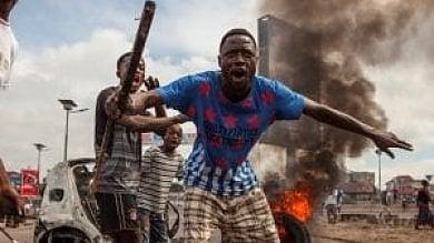 """Repubblica Democratica del Congo: """"Reclutati gruppi di 'ribelli'  per schiacciare le proteste"""""""