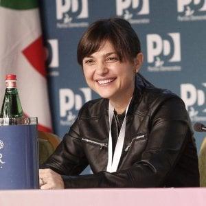 """Serracchiani: """"Forza Italia mi attacca perché non ho figli"""""""