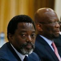 Congo, l'estesa rete corruttiva che sottrae ricchezza al Paese