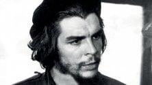 Che Guevara Tu y todos,  a Milano 50 anni dopo