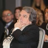 Banche, Brunetta al Pd: