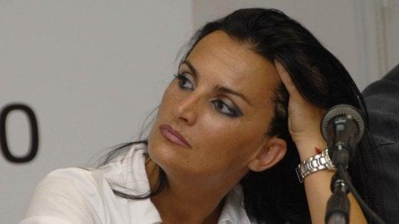 Fondi consiglio Sardegna: condannata a 4 anni ex sottosegretaria Pd Barracciu. Renzi la fece dimettere