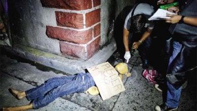 """Filippine,  la sanguinosa """"guerra alla droga"""" del presidente Rodrigo Duterte"""