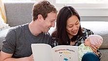 Facebook, Zuckerberg annuncia: