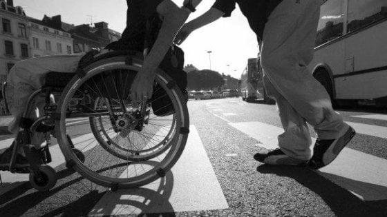 La corsa delle pensioni di invalidità. In Calabria il doppio dei casi dell'Emilia Romagna