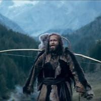 La vendetta di Ötzi, al cinema un film racconta l'uomo del Similaun