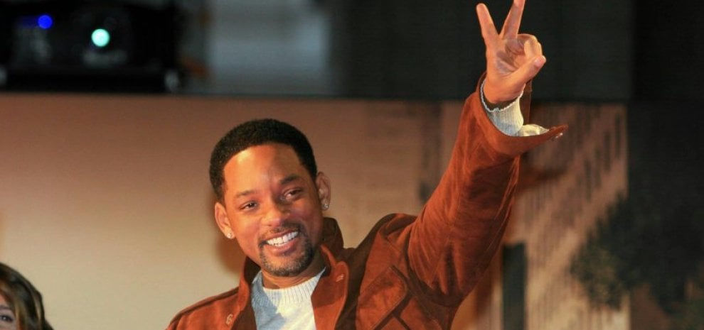 Will Smith narratore per National Geographic