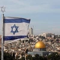 Gerusalemme, la Turchia pronta a prendere il posto dei sauditi al fianco dei palestinesi