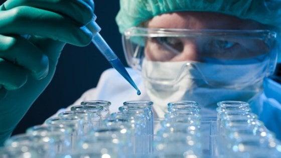Prevenzione e immunoterapia, le due armi contro il tumore del rene
