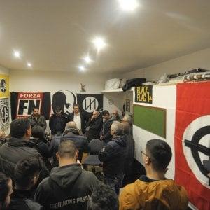 """Il consiglio comunale di Piacenza dice no alla legge Fiano: """"E' liberticida"""""""