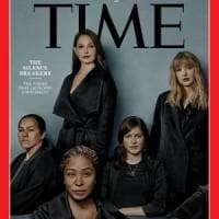 Time: le