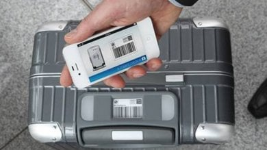 """Usa, vietati i trolley intelligenti in volo Le compagnie aeree: """"Batterie a rischio"""""""