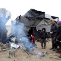 Grecia,  rischio crisi umanitaria per migliaia di famiglie bloccate sulle