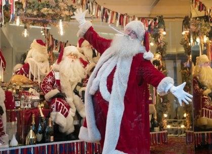 Nel menu di Natale mettiamo un ingrediente in più: la consapevolezza