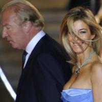 La neo consigliera di Mediobanca voluta da Bolloré coinvolta in un'inchiesta per riciclaggio e frode fiscale in Francia