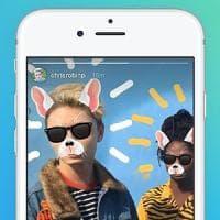 Instagram raddoppia e in Italia sperimenta la chat Direct per giovani e
