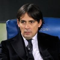 Lazio, Inzaghi rilancia felipe Anderson: