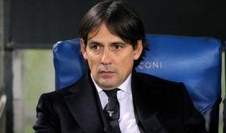 """Lazio, Inzaghi rilancia felipe Anderson: """"""""E' il momento che ci aiuti"""""""