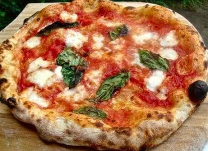 192 milioni di pizze al mese ora sono Patrimonio dell'Umanità