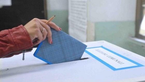 La legge elettorale, i sistemi politici e 5 cose da non dimenticare
