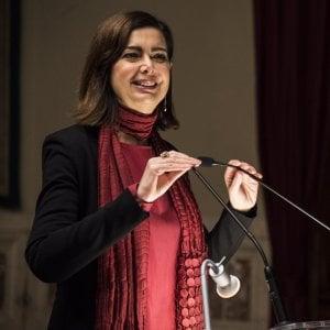 Politico.eu, Boldrini al quinto posto tra le 28 personalità che stanno cambiando l'Europa
