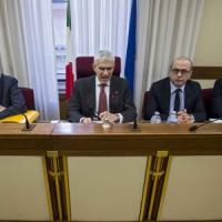 Banca Etruria, commissione chiederà le carte pubblicate da Repubblica