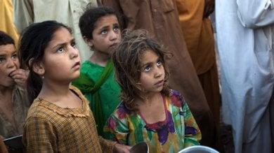 Conflitti e siccità aumentano la fame: nonostante la forte disponibilità di cibo  37 paesi sono in assistenza alimentare