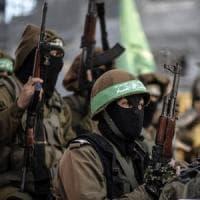 Gerusalemme capitale, all'Onu Italia dice no. Israele bombarda Gaza dopo lancio di tre...