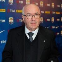 Presidente Figc: le mosse di Sibilia, Gravina e… Tavecchio