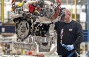 Cambia il sistema di omologazione delle auto, svolta per l'ambiente