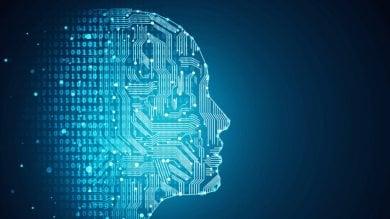 Una nuova vittoria di AlphaGo. L'Ai di Google impara a giocare a scacchi e batte il software più forte