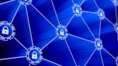 Blitz anti hacker: smantellata Andromeda, infettò migliaia di pc