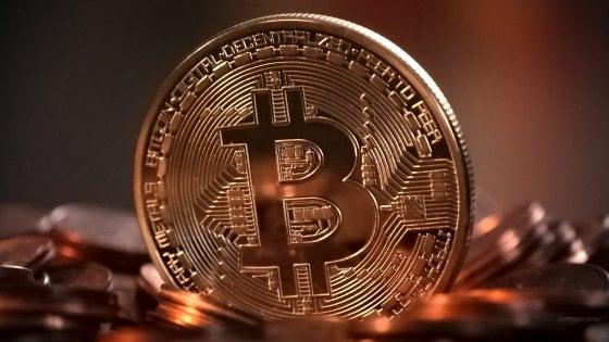 """Garrick Hileman: """"Il bitcoin non è una bolla. Potrebbe diventare la prima vera moneta globale"""""""