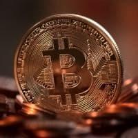 """Garrick Hileman: """"Il bitcoin non è una bolla. Potrebbe diventare la prima vera moneta..."""