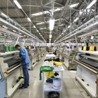 Cgil, cresce il disagio sociale: colpisce quattro milioni e mezzo di lavoratori