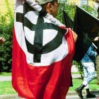 """Reggio Calabria ha deciso: """"Mai più spazi pubblici a chi non rinnega il fascismo"""""""