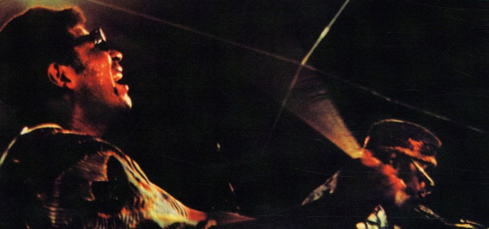 Muore Sunny Murray, fu tra i batteristi più famosi del ...