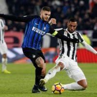 Inter squadra da battere, ma la Juve non può lasciare fuori Dybala