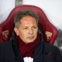 Torino, Mihajlovic aspetta gli attaccanti: ''Bisogna stringere i denti''